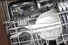 Dishwasher Repair Galveston