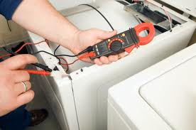 Dryer Repair Galveston